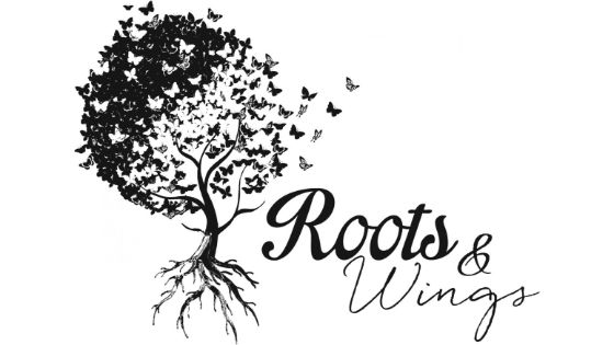 abstract gd topics - roots and wings