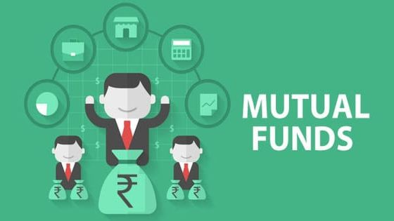which mutual fund to invest